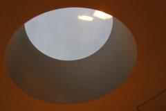 Van-Damme-David-Leeuwergem-030-640x480