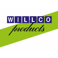 https://www.willcoproducts.be/nl