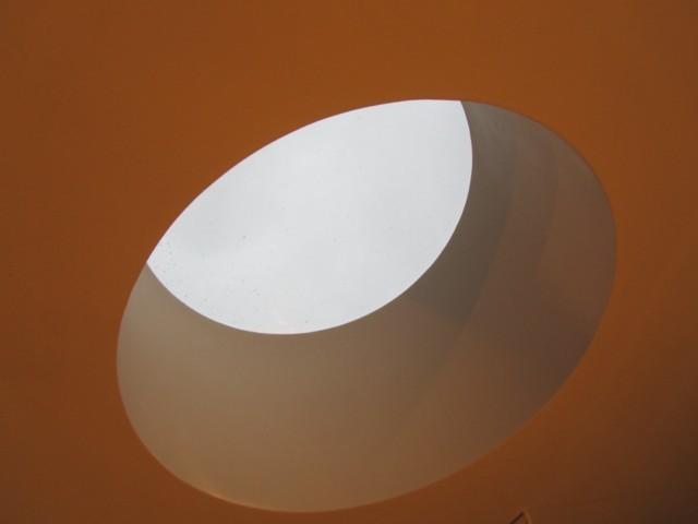 Van-Damme-David-Leeuwergem-029-640x480